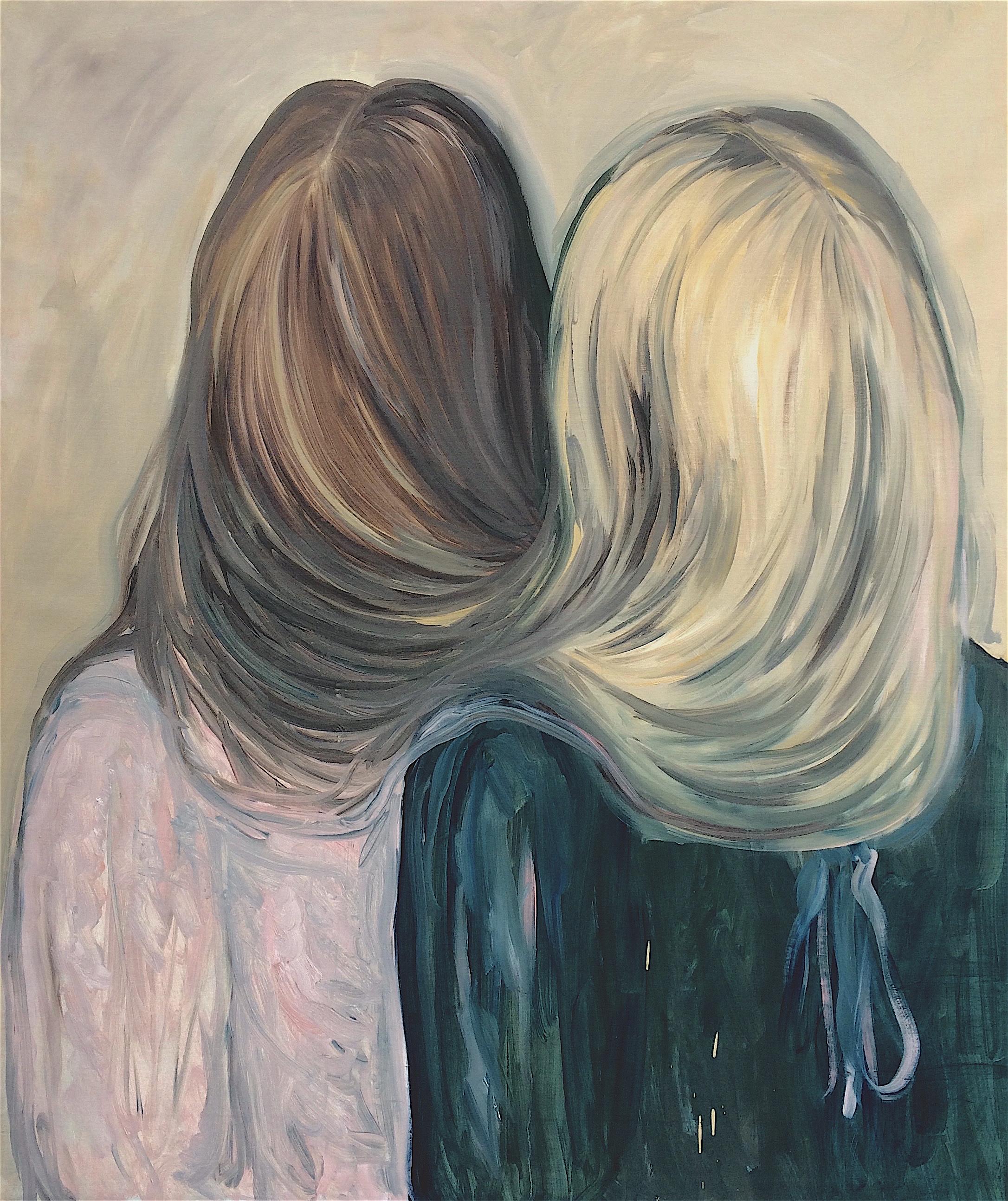 RIUTTA — Leena Katriina Ehrling — nice [naïs] 4.5.-26.5.2018