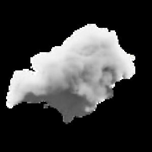Riutta – Ilkka Wahala — AFK 23.9. -16.10.2021