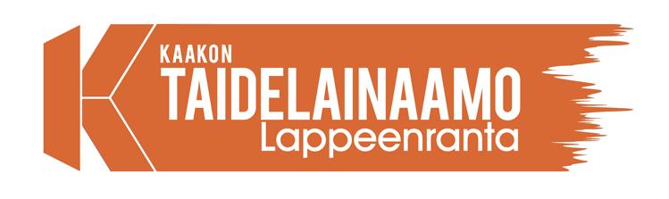 Lainaamo_LPR