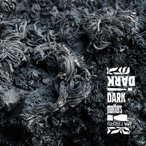 RIUTTA –  Veera Kulju & Veera Metso — Dark Matters 24.10-16.11.2019